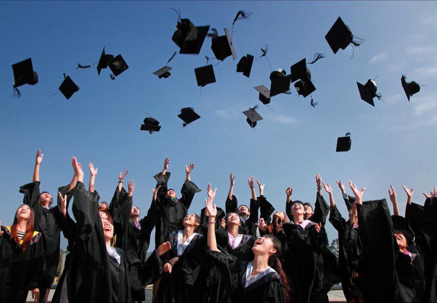 accomplishment-ceremony-education-graduation-267885